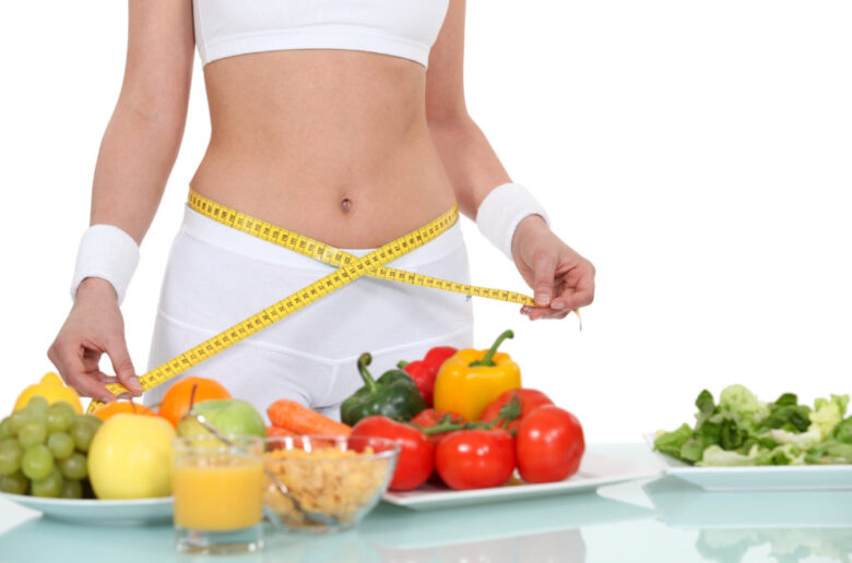 Веганская диета для похудения: могут ли веганские диеты помочь похудеть?